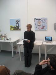 Elisabeth Condon