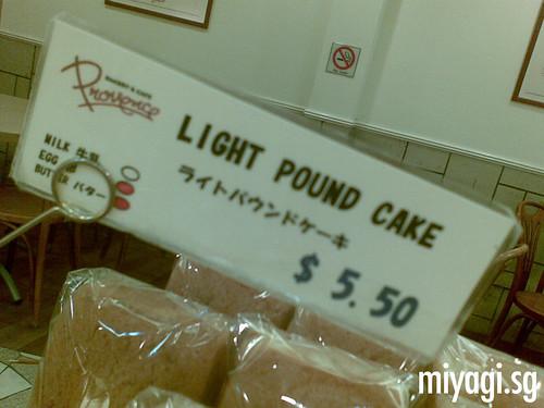 ...about 3/4 pound?
