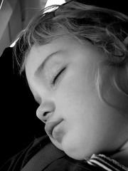 Sleep (smacss) Tags: portrait girl face child asleep