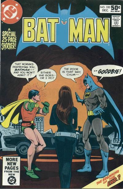 batman330.jpg