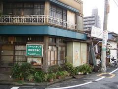 31店、道の顔_02