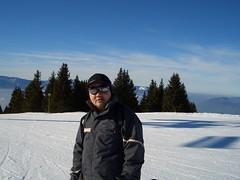 Ski (64) (Anthony_Mak) Tags: chamrousse