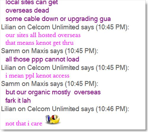 celcom_unlimited