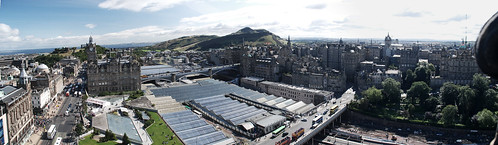 Edinburgh Panorama 01.jpg