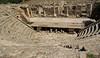 Teatre romà (1), Cirene