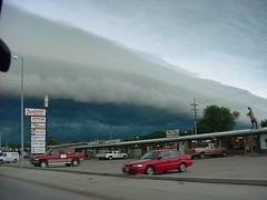 082401 - Freakin Awesome Nebraska Shelf Cloud! *EXPLORED* (NebraskaSC) Tags: county 2001 sky cloud vortex storm weather clouds squall photography buffalo nebraska cell august super nikond50 line shelf heads chase 24 thunderstorm storms tornado 24th kearney cyclone thunder severe thunderstorms thunderhead severeweather cumulonimbus meso tornadic thunderheads supercell squallline buffalocounty august24 24august mesocyclone squal kearneynebraska shelfcloud weatherphotography weatherphotos shelfclouds weatherphoto nebraskakearney squalline squalcloud nebraskathunderstorms nebraskathunderstorm nebraskathunder squallclouds squalclouds therebeastormabrewin dalekaminski cloudsstormssunsetssunrises nebraskasc nebraskastormdamagewarningspottertrainingwatchchasechasersnetreports
