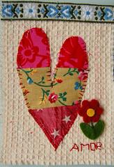 Valentine Postcard 2008