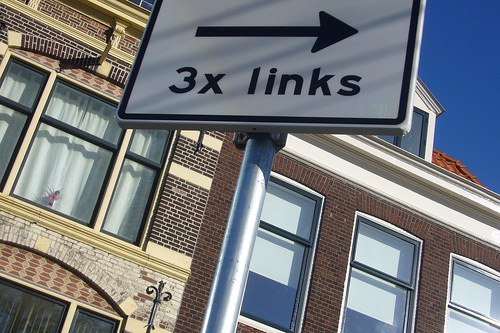 Politiek Correct by GALERIEopWEG on Flickr