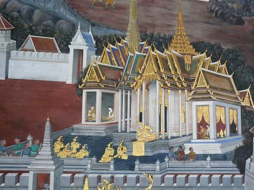 Bangkok #5