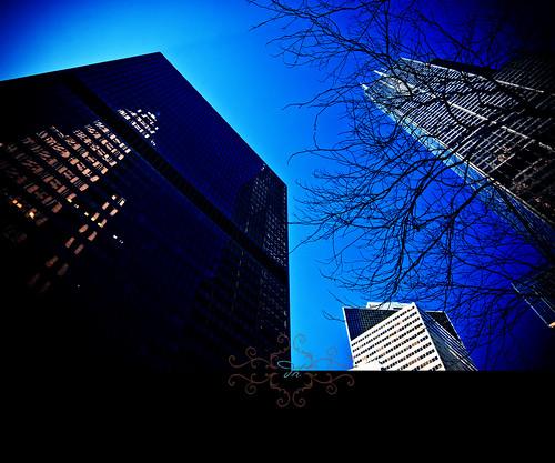 towering2