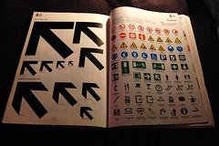 Letraset catalogue (zwoelf) Tags: print catalogue letraset 80letraset