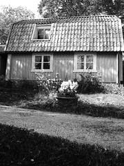 sIMG_4541 (Stephen R. Sizer) Tags: sweden vaxholm
