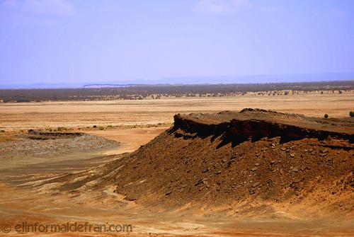 MERZOUGA-SAHARA-2008 184 copia