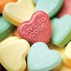 ILTC_lovehearts