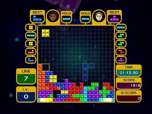 wiiware-tetris