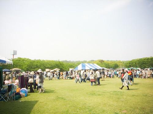 R0013775 : Park Life #4