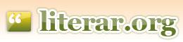Literar.org