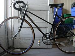 (whalelove) Tags: puch bikebike