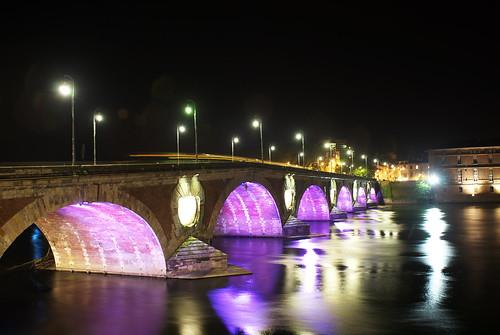 Pont Neuf - IMGP4165
