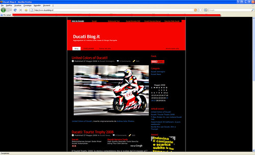 Ducatiblog.it