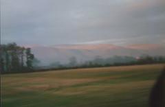 33 in den highlands1 (divertom68) Tags: analog germany deutschland scotland highlands marine europa europe fuji sonnenuntergang navy scan 101 dämmerung hafen schottland wilhelmshaven seefahrt abenddämmerung wehrpflicht whv gescannt heimathafen kleinbildkamera 101a papierfoto zerstörergeschwader zeitsoldat berufssoldat auslandsreise hamburgklasse divertom68