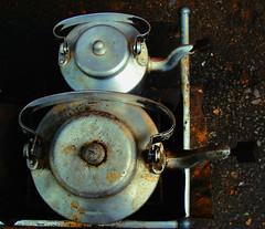 about stains (sanjuktaroy) Tags: india kolkata calcutta