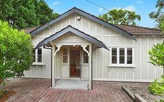 222 Beecroft Road, Cheltenham NSW