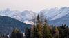 Snowfall in the Dolomites of Agordo basin (ab.130722jvkz) Tags: italy veneto alps easternalps dolomites ssebastaianotamergroup montidelsole dolomitibellunesi mountains winter snowfall