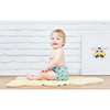 miosolo lifestyle (bumble) 1 (Mercator-Trading) Tags: babyclothing children clothing liners nappies
