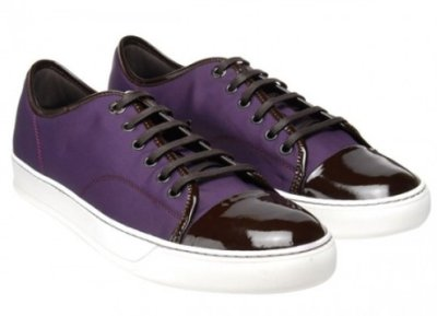 lanvin-purple-nylon-low-top-sneaker-1-540x391-494x357_400
