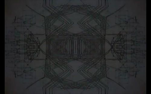 gridworks-videosketch-05-cap6