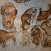 Cave paintings_1