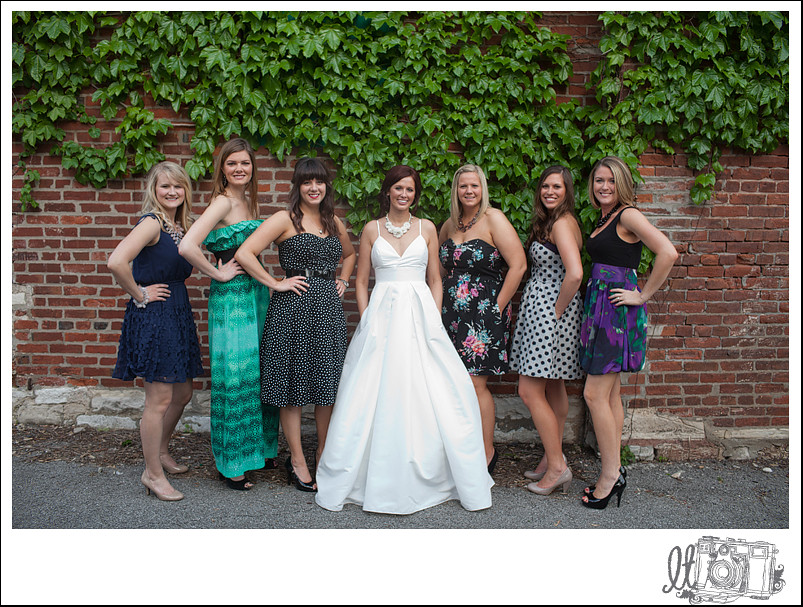 stlouis_wedding_photographer_25
