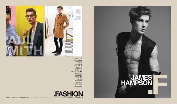 SS12_Milan Show Package Fashion008_James Hampson(MODELScom)