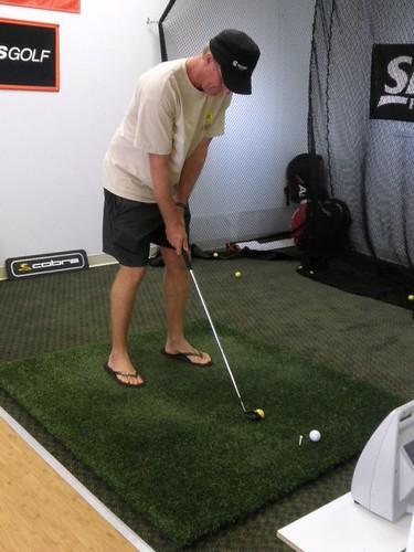 Aloha Golf Center 061b