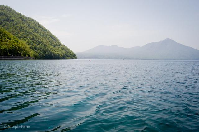 Hokkaido-lake-shikotsu_6306
