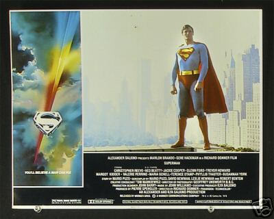 superman_movielc