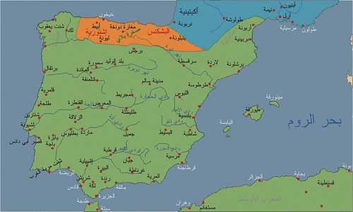 Spain02