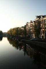 Amsterdam 07 (schvernooij) Tags: holland amsterdam canal grachten