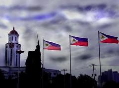 Manila (ERIC OEBANDA) Tags: ih oebanda