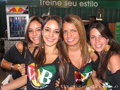 The girl series (taguro izumo final) Tags: girls sexy smile brasil bar women df do babe blond babes blonde brazilian sorriso brunette redbull brasilia trance loira morena granja sexi xxxperience gatinha brasileiras barstaff gatinhas torto gatonas barwomen servicodebar