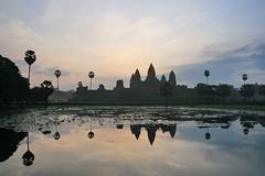 Angkor Wat 1348