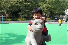 2007國旅卡DAY4(壽山動物園)043