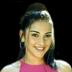 Perfect, Sweet and Nice. Her is Tara Sharma
