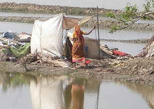 bangladesh flooding 1
