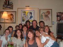 taller 1º-2007