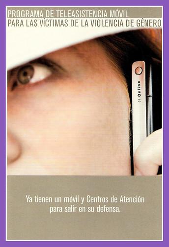 teléfono de asistencia
