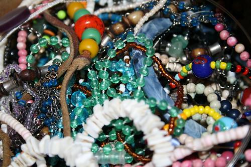 jewelry — nov 27