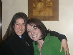 sissy n' me 2006