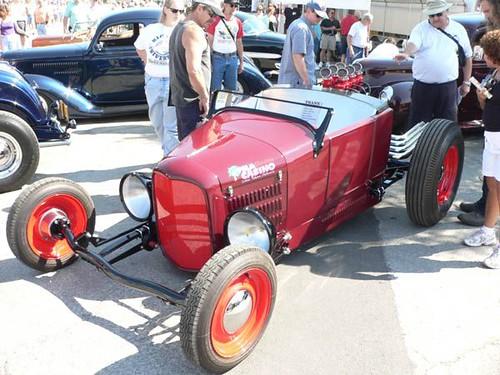 rear engine 2093545930_be0b1ee498